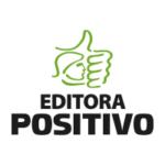 parceiros-editora_positivo
